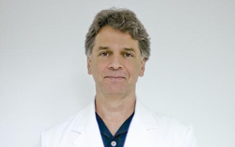 Dr. Luiz Eduardo Martins Castro