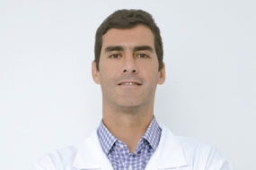Dr. Gustavo Cará Monteiro