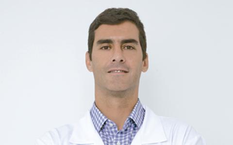 Dr. Gustavo Monteiro