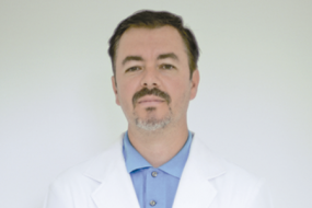Dr. Rogério T. de Carvalho
