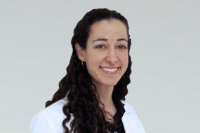 Dra. Liliana L. Jorge