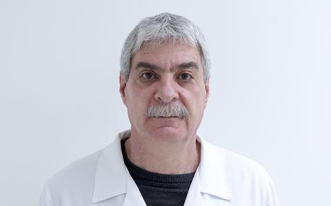 Dr. Paulo Zogaib
