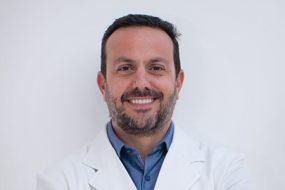 Dr. Ricardo Basile