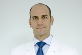 Dr. Felipe Alloza