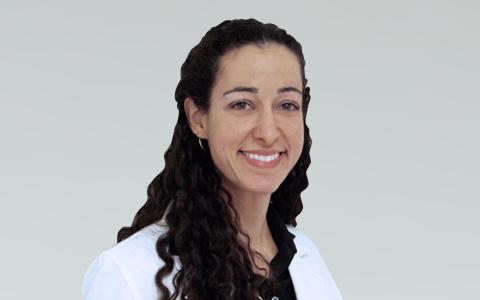Dra. Liliana Jorge